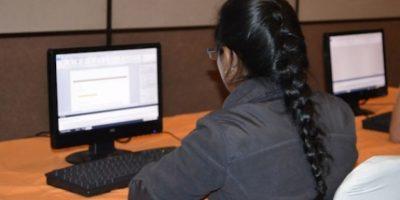 Microsoft Office Specialist una puerta para jóvenes guatemaltecos