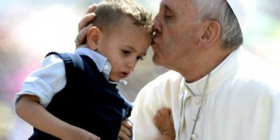 Francisco pide más medidas para afrontar el trabajo infantil