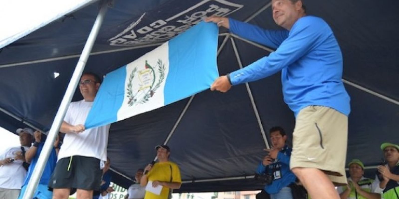 Foto. Pedro Orozco