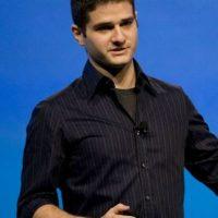 Dustin Moskovitz (28 años) Cofundador de Facebook. Su fortuna está avaluada en US$3,8 mil millones.