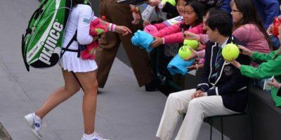 Wimbledon coronará a una nueva campeona el sábado