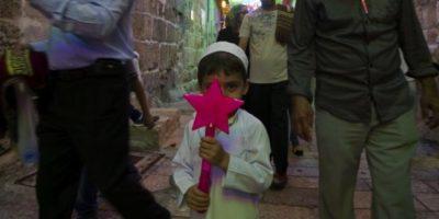 El ramadán unirá por un mes a los practicantes islámicos