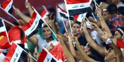 Uruguay y Francia irán por la corona del Mundal Sub-20