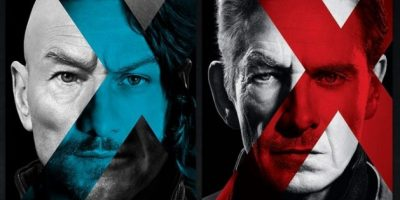 "GALERÍA. Salen los primeros afiches de ""X-Men: Days of the Future Past"""