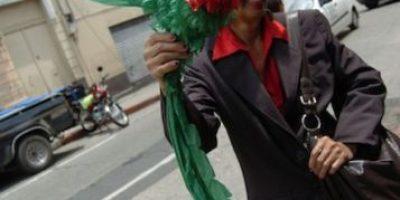 Festejemos el orgullo de ser guatemalteco