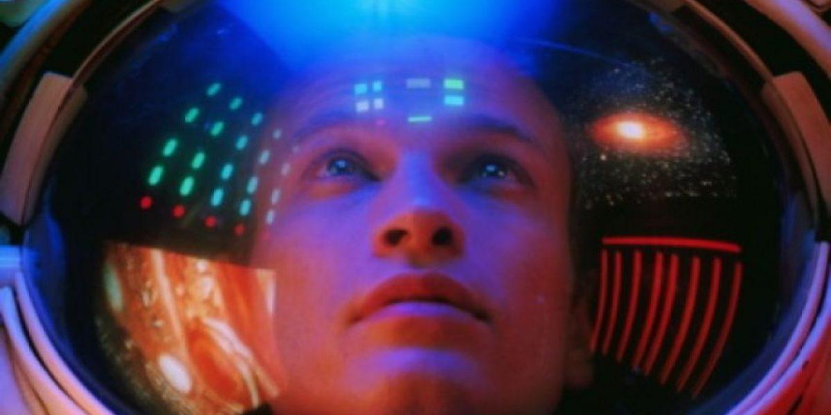 Inicia búsqueda del primer astronauta chapín