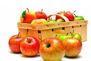 Los días en que comemos más frutas y verduras nos sentimos más relajados, más felices y más energéticos. La gente joven necesita comer entre 7 y 8 servicios de estos alimentos al día -cada dosis sería media taza o el tamaño que cabe en la palma de tu mano