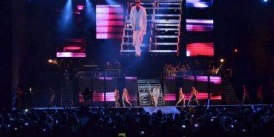 Justin Bieber enardeció el Cementos Progreso