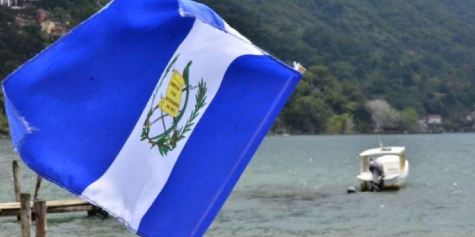 Foto. Juan José López