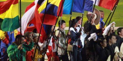 #JuegosBolivarianos finalizan con supremacía de Colombia
