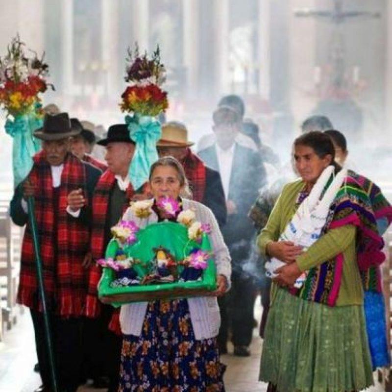 Foto:UNESCO