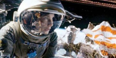 Gravity – 642.5 millones de dólares (FOTO: Reproducción)