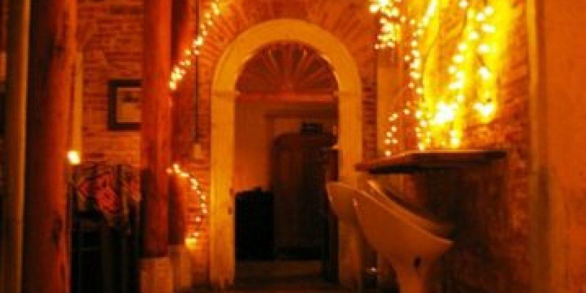 Un recorrido gastronómico por el centro histórico que te abrirá el apetito