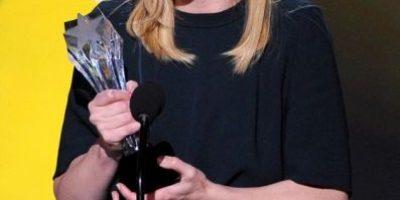 Sandra Bullock y Leonardo DiCaprio triunfan en los Critics Choice Awards