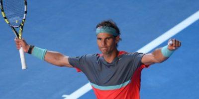 Federer y Nadal reviven su duelo en las semifinales