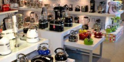 Un nuevo centro Gourmet para vivir una experiencia culinaria