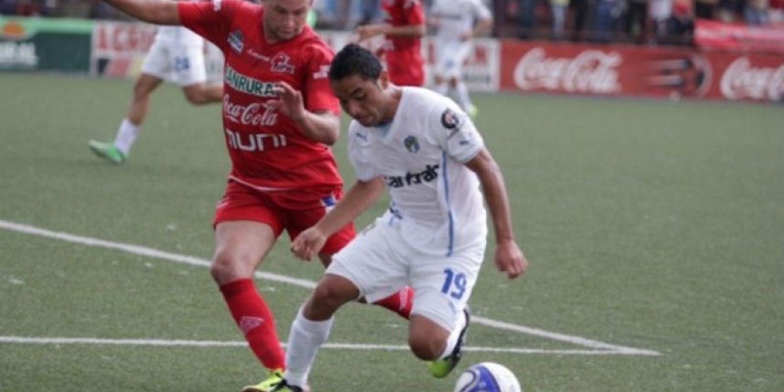 Foto. Comunicaciones FC