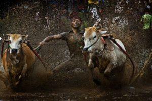 Fotógrafo Mond Irman Ismail