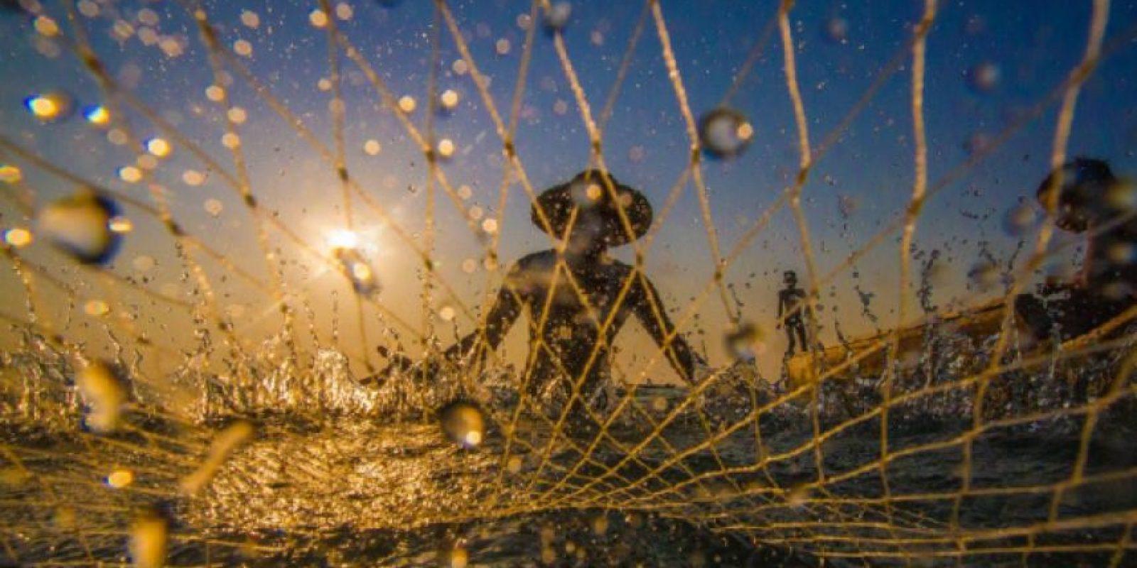 Fotógrafo Pyiet Oo Aung