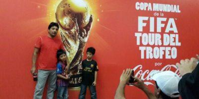 La Copa más cerca que nunca