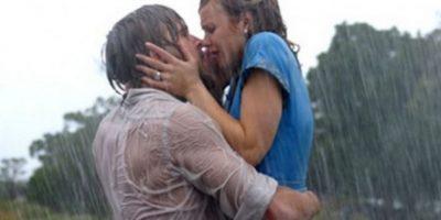 FOTOS: 10 películas de amor que te harán llorar este 14 de febrero