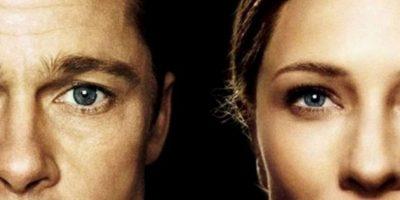 Foto:El curioso caso de Benjamin Button: Para Benjamin Button (Brad Pitt) y Daisy (Cate Blanchett) el amor no tiene barreras. Sus vidas avanzan en direcciones opuestas, él se hace más joven con el pasar de los años mientras que ella envejece, como cualquier ser humano. Surge entre ambos una historia de amor más allá de las leyes del tiempo.