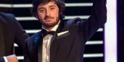 Lo mejor del cine de España en los Goya