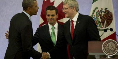 Foto. AFP