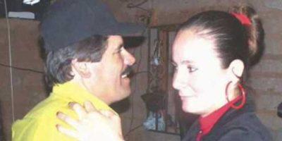 Guzmán fue capturado por primera vez en 1993