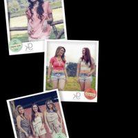 Foto. Dress Code