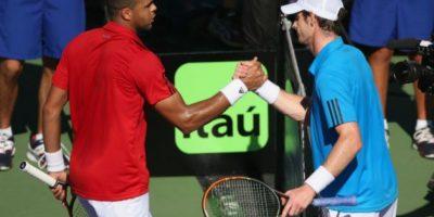 Djokovic avanzó a una final adelantada en Miami