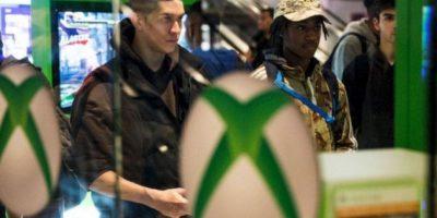Niño de 5 años vulnera seguridad del Xbox One