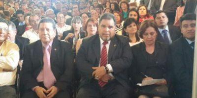Foto:Pedro Orozco