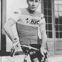 Jacques Anquetil Foto:Wikipedia