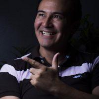 J. J. Barrios