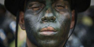FOTOS. Policía Nacional Civil suma a 127 nuevos agentes