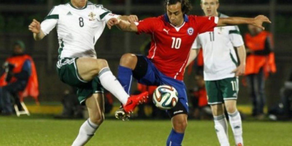 Sánchez y Valvidia enardecen a los chilenos