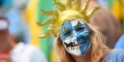 Italia: Arrivederci, Catenaccio!