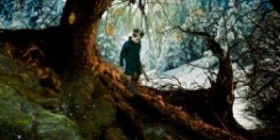 FOTOS. The Winter's Tale: Una obra sobre los celos y el amor