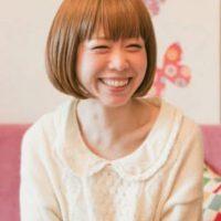 Foto:Rokudenashi-ko