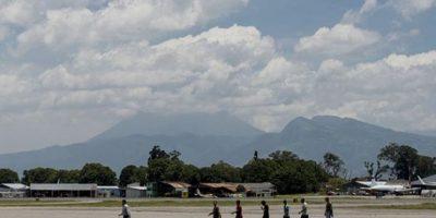 UNICEF urge a Guatemala para que dé respuestas a éxodo infantil