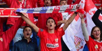 Real Madrid gana al Sevilla con doblete de Ronaldo y logra la Supercopa
