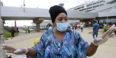 Perú decreta alerta ante posible ingreso de casos de ébola