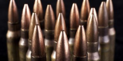 Ataque armado en Chiquimula deja un fallecido y dos heridos
