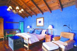 Foto:Casa Palopó