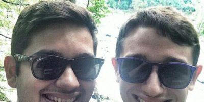 Su familia lo rechazó por ser gay, Internet le regaló US$90 mil