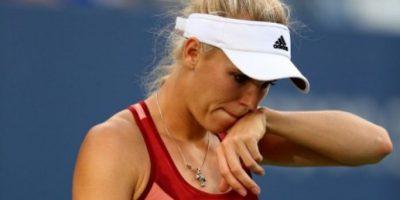 Serena conquista por sexta ocasión el Abierto de EE. UU.