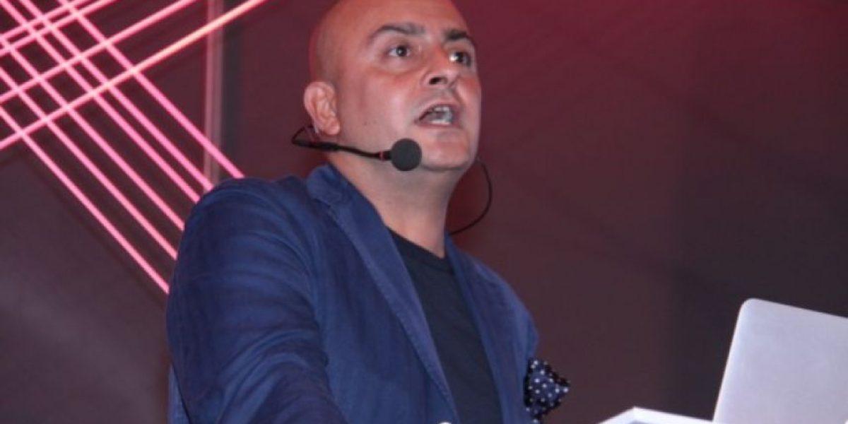 Culmina el Festival con los Premios Jade 2014