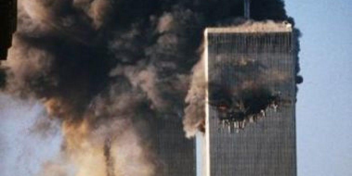 Nueva York conmemora aniversario del 11S