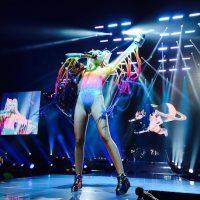 La cantante tendría que pagar una multa Foto:Instagram @mileycyrus